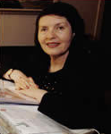 Mrs. Devora Alouf