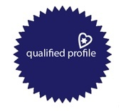 Qualified Profile